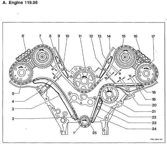 m119 engine ticking - page 19