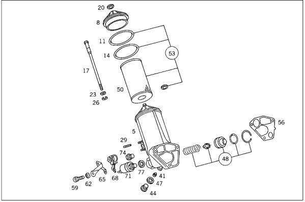Sel Engine Wiring Diagram on 7.3 engine heater, 7.3 engine hose, 7.3 engine parts list, 7.3 engine electrical, 7.3 engine clutch, 7.3 engine cover, 7.3 engine oil cooler, 7.3 engine schematic,