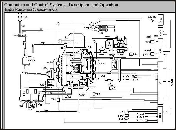 How many fuel pump relays in S600? | Mercedes-Benz Forum Vauxhall Fuel Pump Diagram on fuel regulator diagram, fuel tank diagram, fuel pumps aeromotive 340 hp, fuel line diagram, fuel system diagram, carburetor diagram, camshaft diagram, ignition coil diagram, front end assembly diagram, fuse box diagram, rear suspension diagram,