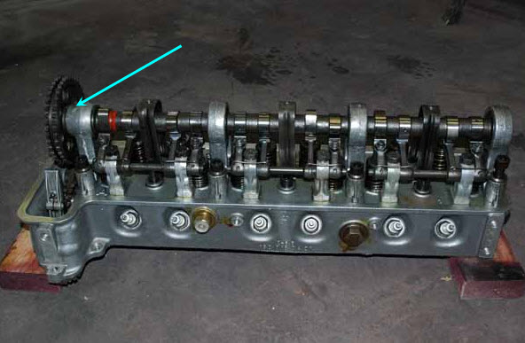 M130 timing chain-m130-head.jpg