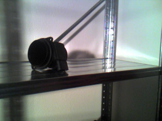 FS: SLK parts see pictures- HU,changer,speakers,brakes etc. Make me an offer!-maf.jpg
