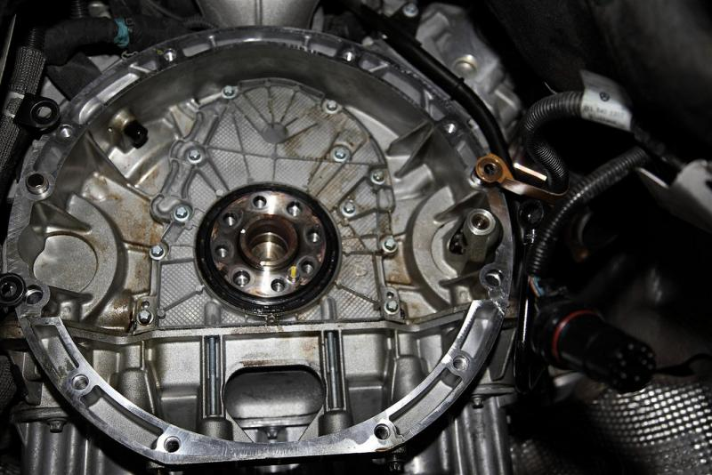 D T Oil Leak Image additionally D Oil Leak Please Help Ram Img together with Maxresdefault moreover D Transmission Leak Male Trans Plug in addition D Another Rear Main Seal Rx. on rear main seal leak