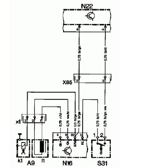 Mercedes Benz Engine Wiring Diagram : Mercedes benz e engine diagram for