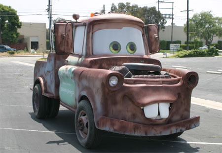 Name:  mater.jpg