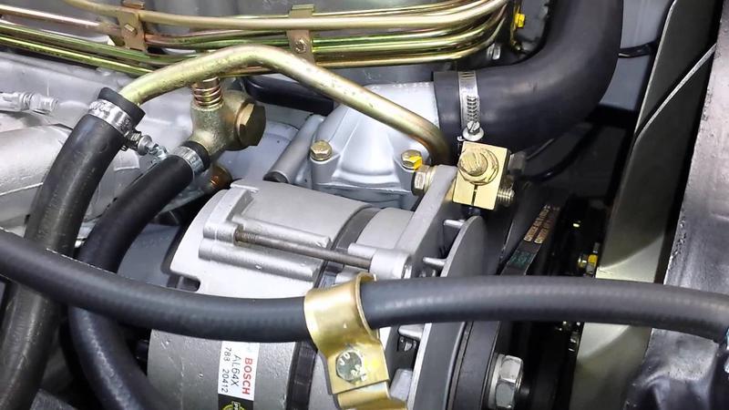 W113w108 zinc or cadmium plating mercedes benz forum click image for larger version name maxresdefaultg views 678 size 593 solutioingenieria Gallery