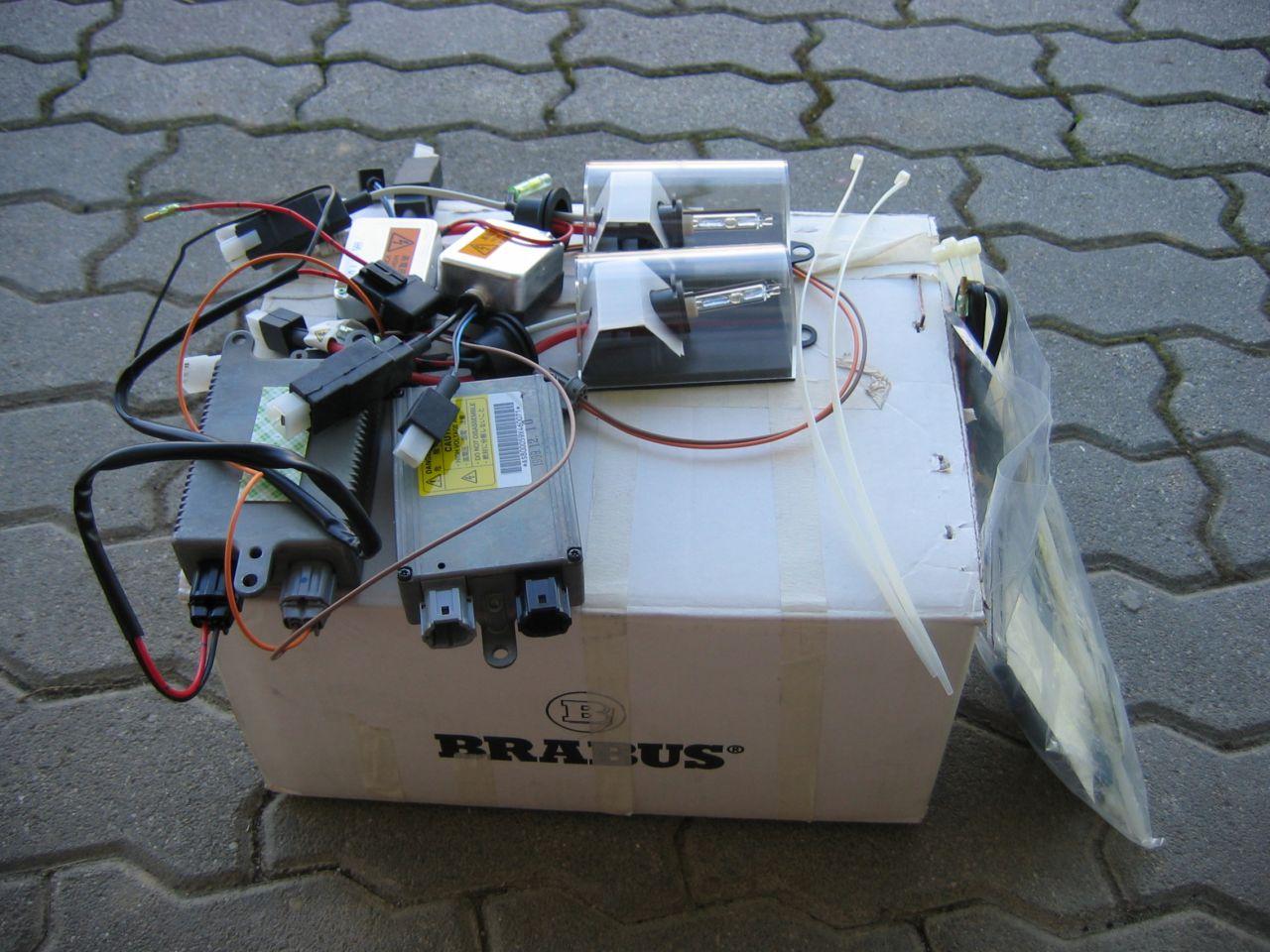Fs Brabus Hid Kit Complete New-mb-cd-017.jpg