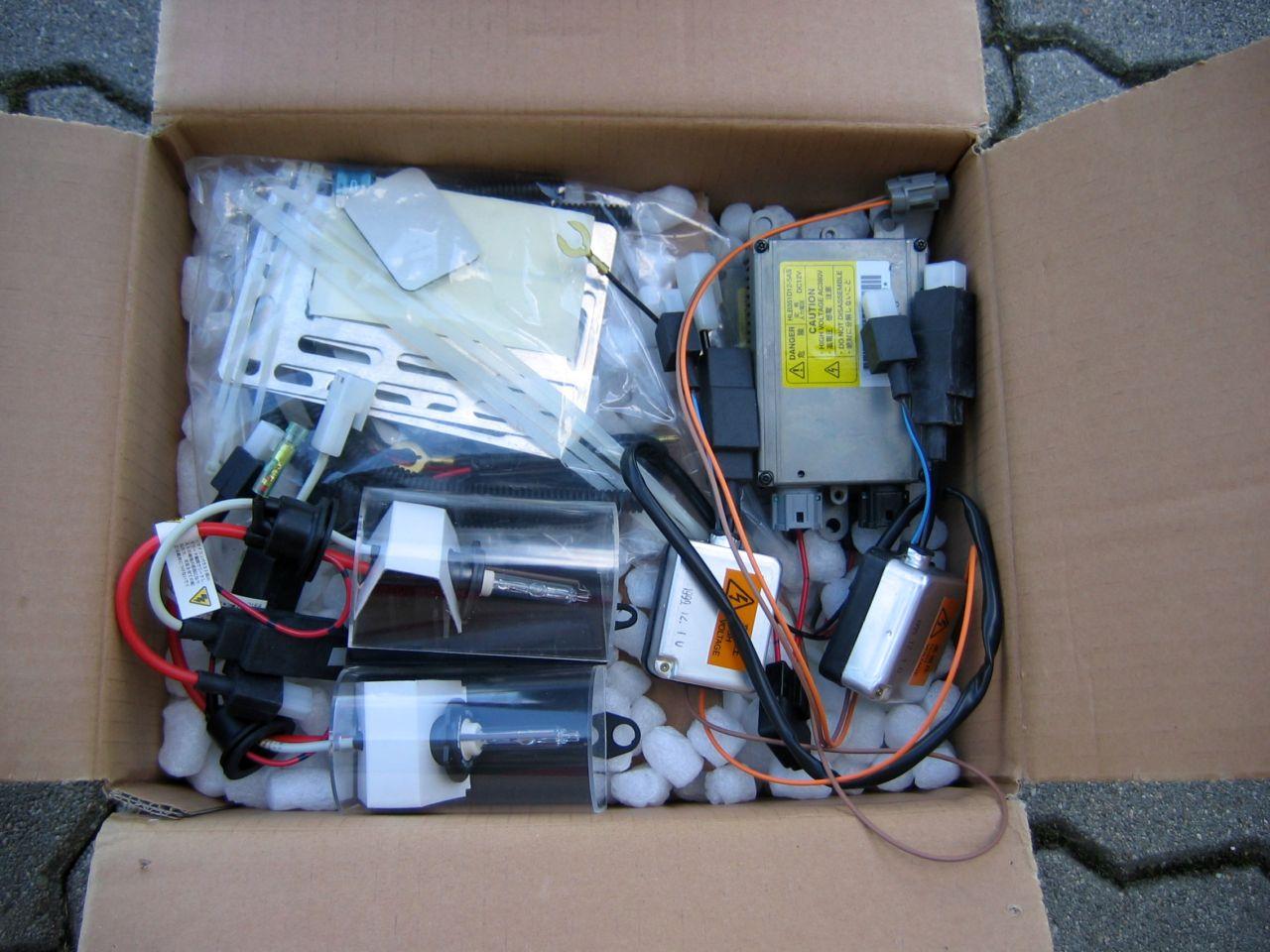 Fs Brabus Hid Kit Complete New-mb-cd-021.jpg