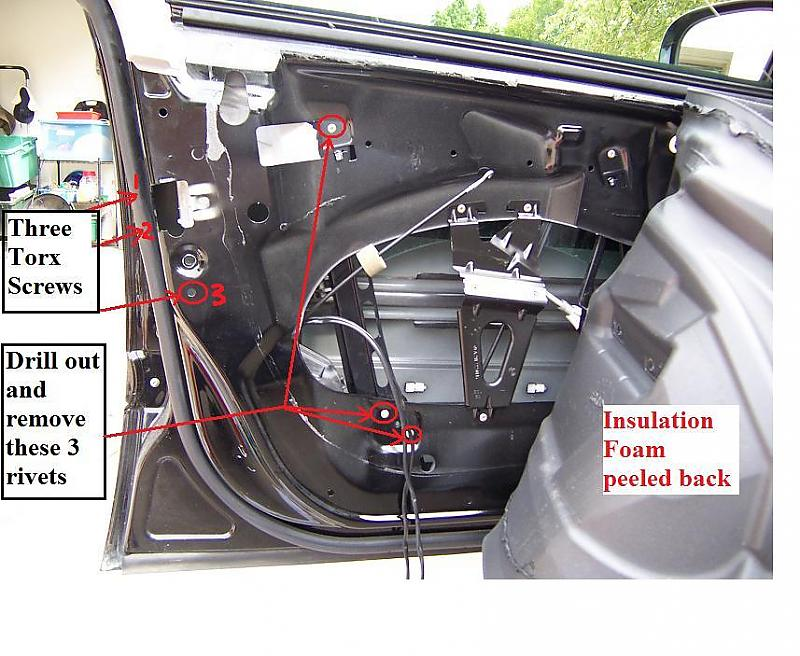 DIY: 2003 E320 Door Lock Actuator-mb-e320-lockactuator-02.jpg