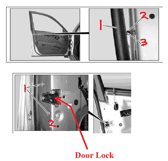 DIY: 2003 E320 Door Lock Actuator-mb-e320-lockactuator-03.jpg