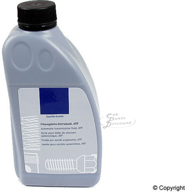 Power Steering Fluid-mb.jpg