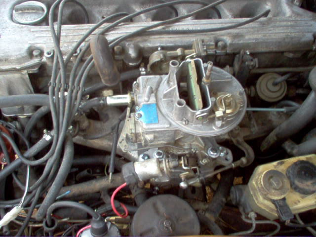 Help About W115 Fuel Consumption-mb-project-009.jpg