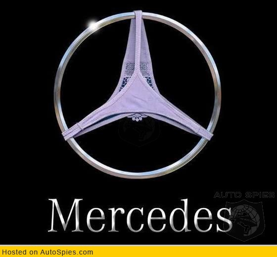 Please Help Need Very High Resolution Mercedes Logo