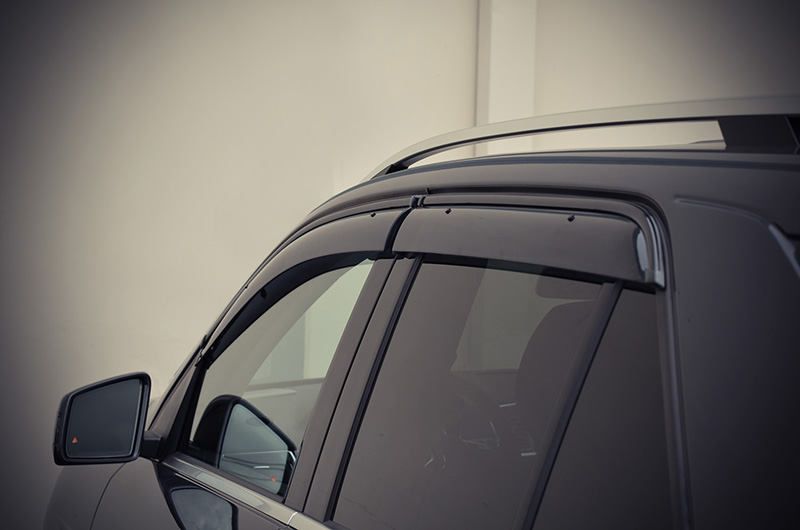 Giveaway: window deflectors. For SoCal members only-mb008_2_small.jpg