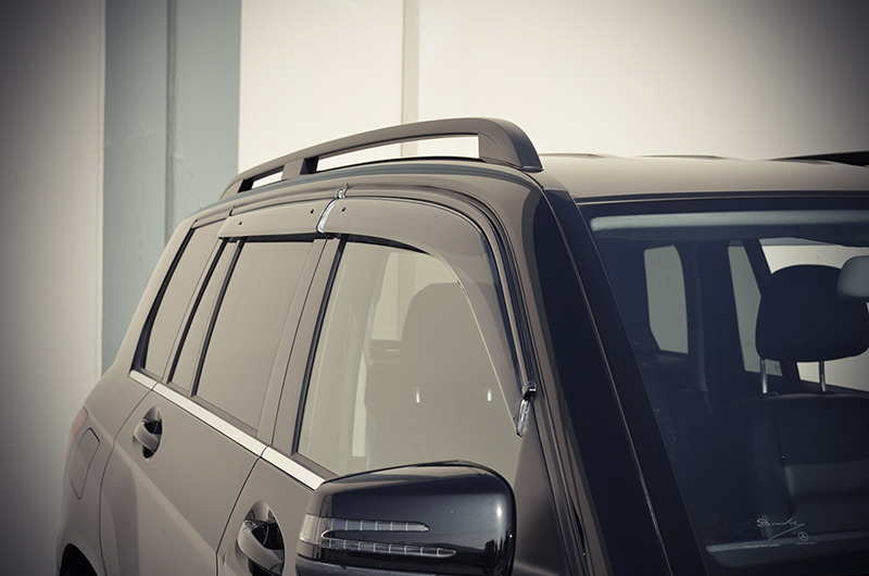 Giveaway: window deflectors. For SoCal members only-mb009_2_small.jpg