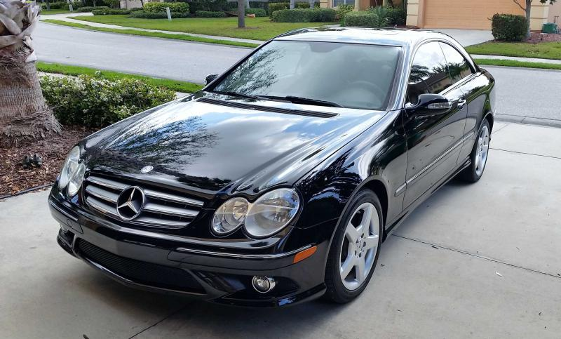 miles grand benz one built edition ever mercedes of