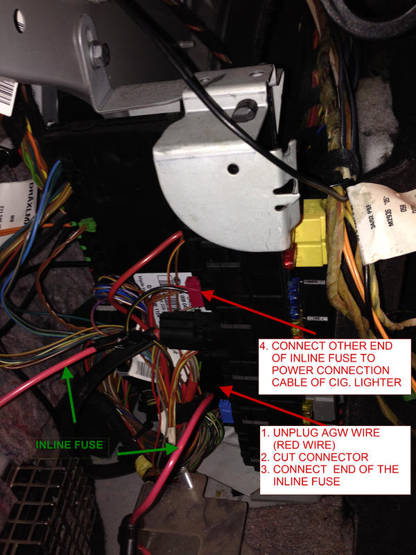 2014 Mercedes E350 Lighter Fuse Box Location Likewise 12 Circuit Fuse