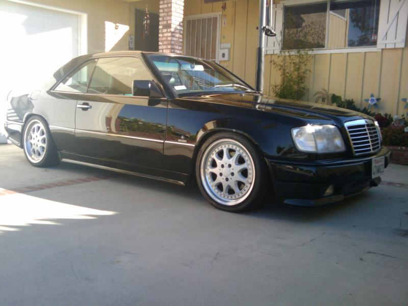 Mercedes Benz W124 Brabus Coupe - Feeler-mbzceside5.jpg