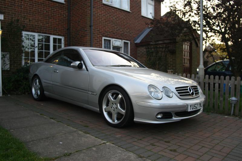 the new car-merc-001-medium-.jpg