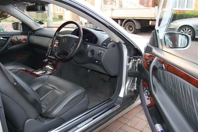 the new car-merc-007-medium-.jpg
