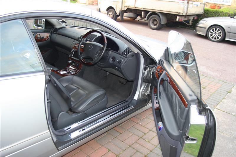 the new car-merc-010-medium-.jpg
