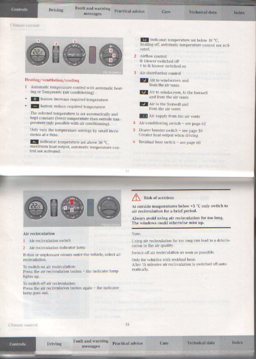 Wiring Diagram For Mercedes Sprinter