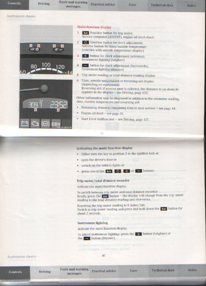 Mercedes Sprinter Cluster Wiring Diagram : Mercedes viano fuse box diagram wiring images