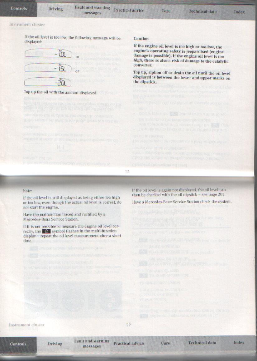 Mercedes Wiring Diagrams Technical Schematics Etc Mercedes Benz Forum