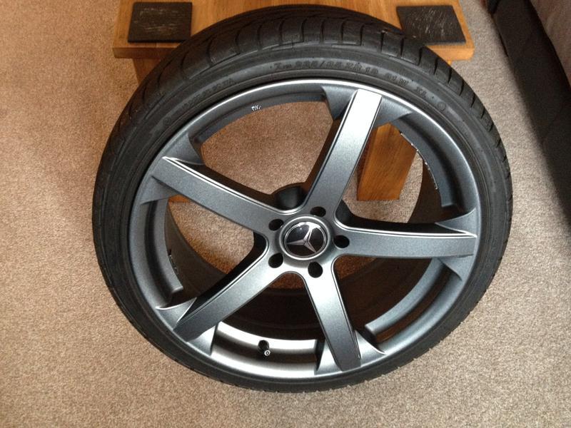 "19"" Anthracite Concave 5spoke Alloys-merc-wheels-007.jpg"