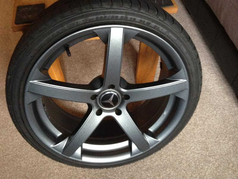 "19"" Anthracite Concave 5spoke Alloys-merc-wheels-008.jpg"