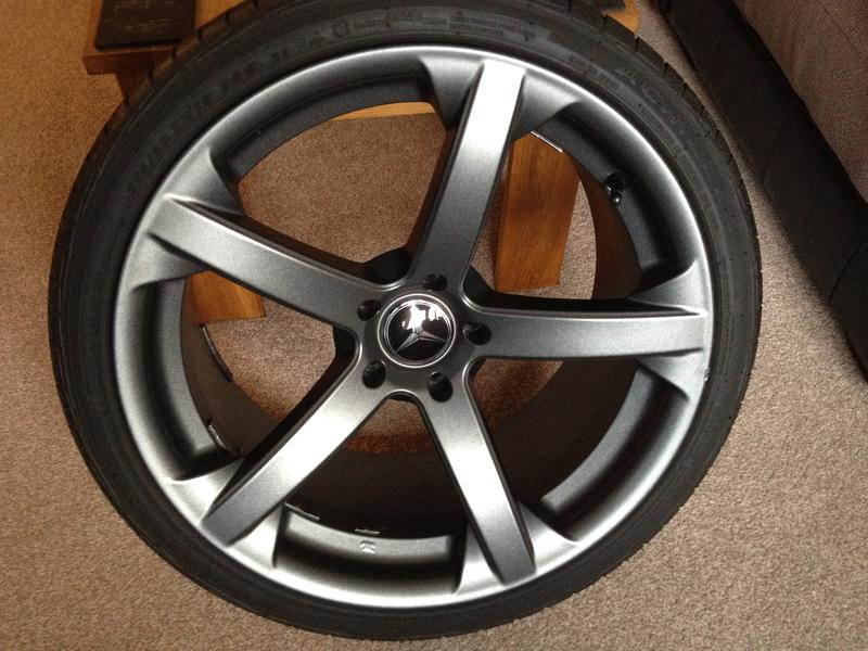 "19"" Anthracite Concave 5spoke Alloys-merc-wheels-011.jpg"