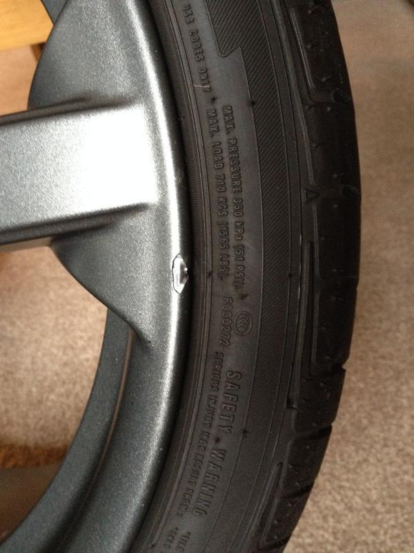"19"" Anthracite Concave 5spoke Alloys-merc-wheels-012.jpg"