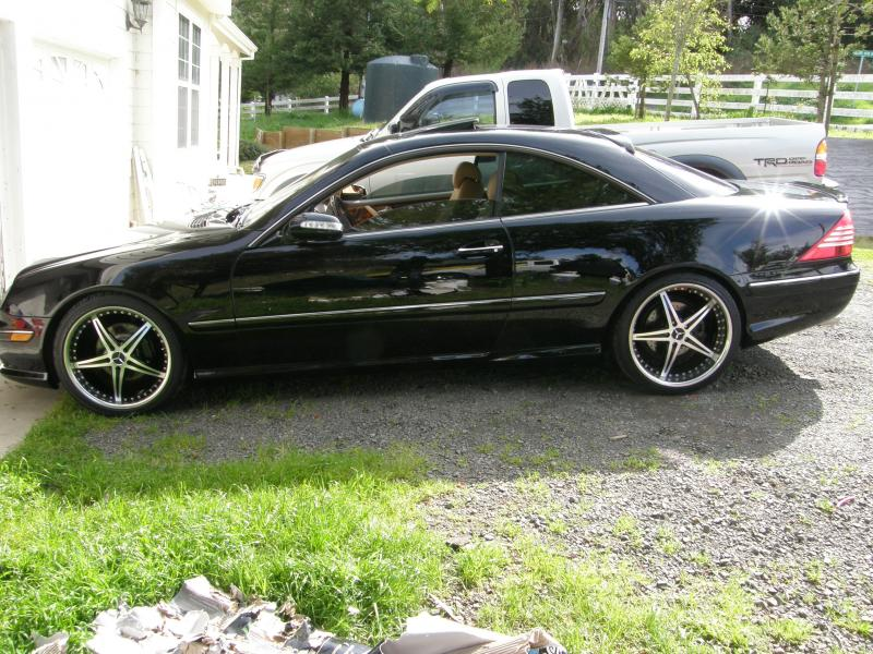 New to the forums-mercedes-005.jpg