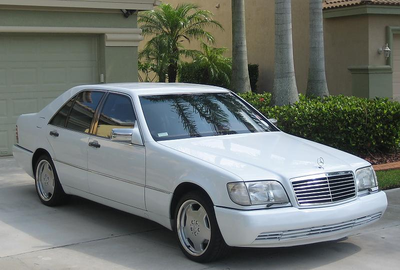 Mercedes-Benz Forum > General Mercedes-Benz Forums > For Sale/Wanted ... Mercedesforum