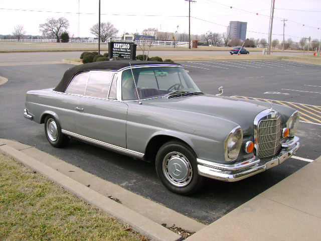 Vintage Forum Official Photo Gallery-mercedes-220-se-cab.jpg