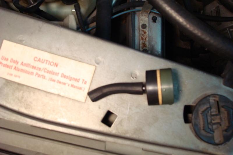 1990 300E Vacuum Questions W/Pics-mercedes-300e-2-.jpg