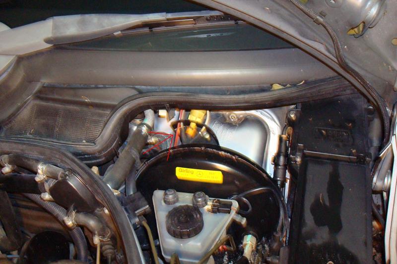 1990 300E Vacuum Questions W/Pics-mercedes-300e-5-.jpg