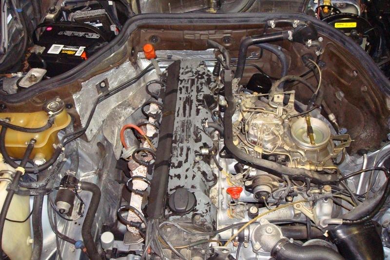 1990 300e vacuum questions w/pics-mercedes-300e-8- jpg