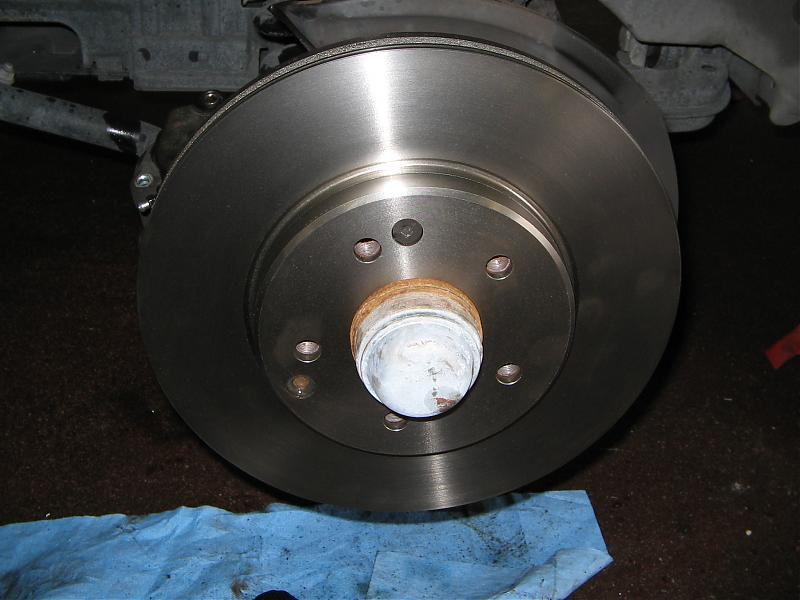 DIY w/Pictures: 2000 C230 Brake Change w/Rotors & Sensors-mercedes-benz-018.jpg