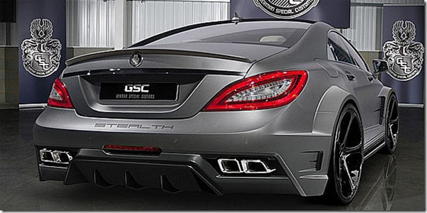 Mercedes CLS63 AMG Shooting Brake Revealed With 557-HP-mercedes-benz-cls63-amg-gsc_backside.jpg