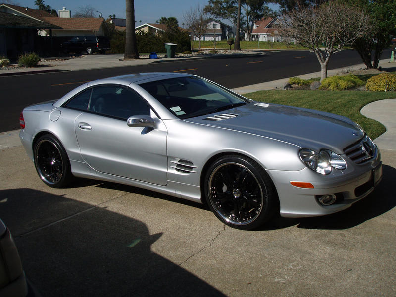 please post picture of black rims on SL550s. also selling my stock rims-mercedes.jpg