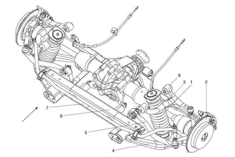 Suspension diagrams/info-mercedes-ml-rear-suspension-01.jpg