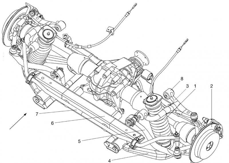 Suspension diagrams/info-mercedes-ml-rear-suspension-02.jpg