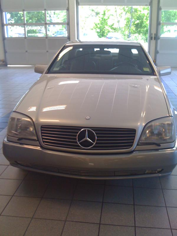 calling all V12 coupe owners need advice on 95 S600 coupe-mercedes-s600-coupe-014.jpg