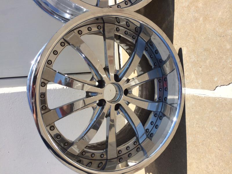 Can You Identify This Wheel?-mercedes-wheel.jpg