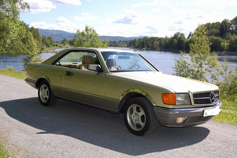 Maybe buying my first Mercedes :) - Mercedes-Benz Forum
