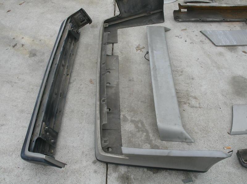 86 190e 2.3 16 For parts only-mercedes2.3-16-body-kit-003.jpg