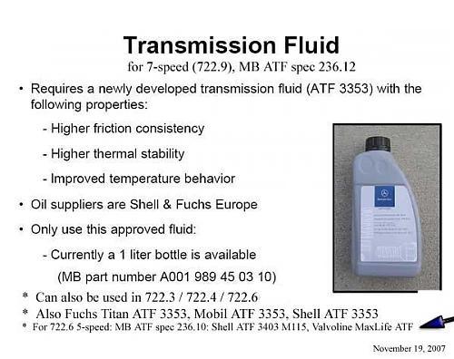mercedes_atf_fluid-jpg.252417