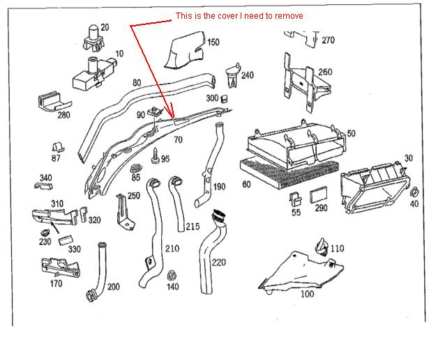 2002 C240 Wiper motor - how to access it?-mercedescover.jpg