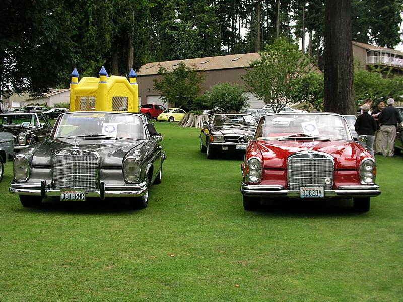 What colour for my W111 3.5 Coupe?-met-grey-cabrio-2.jpg