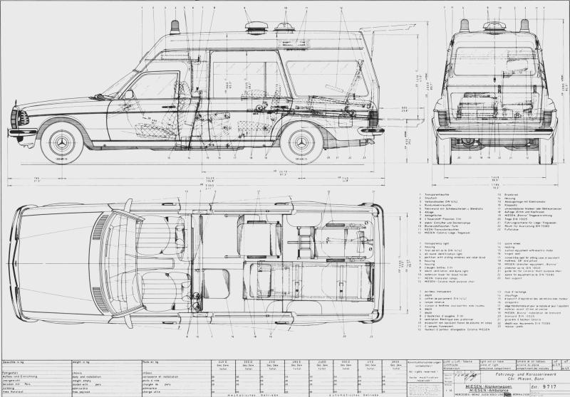 W123 blueprints detail drawings page 2 mercedes benz forum click image for larger version name miesenbonna2500g views 5313 size 793 malvernweather Images
